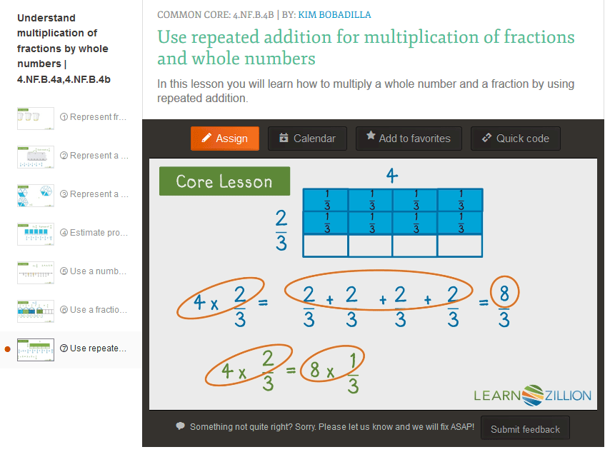 Lesson 3 10 Practice B Dividing Fractions And Mixed