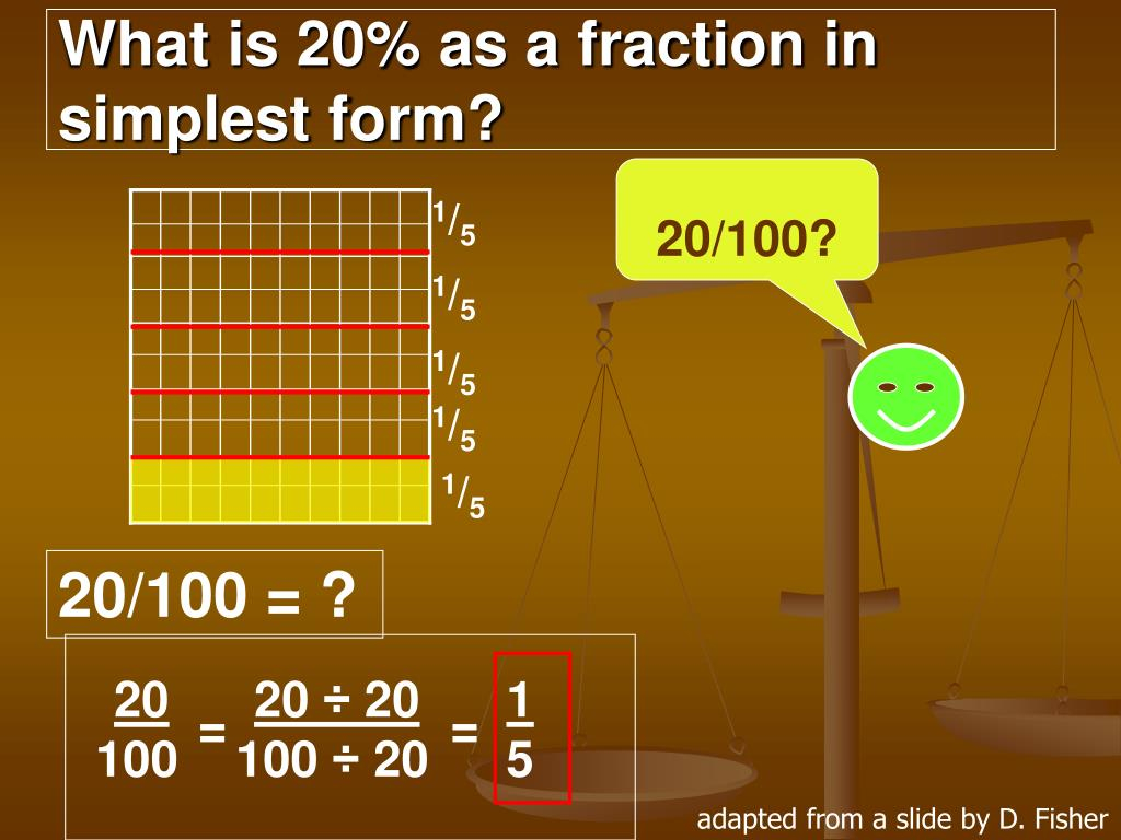 PPT Proportions Measurement Conversions Scale And